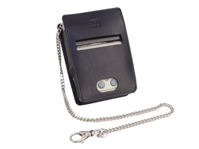 PORTI SC30 Mobile Printer Case