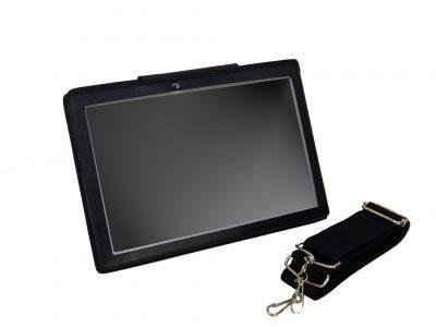 Lenovo TAB 2 A10-70 Tablet Case