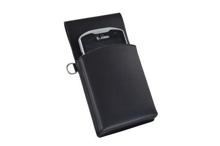 Orderman Case Belt Bag made in leather