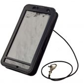 Blackview-BV5000-case-vista-frontal-derecha