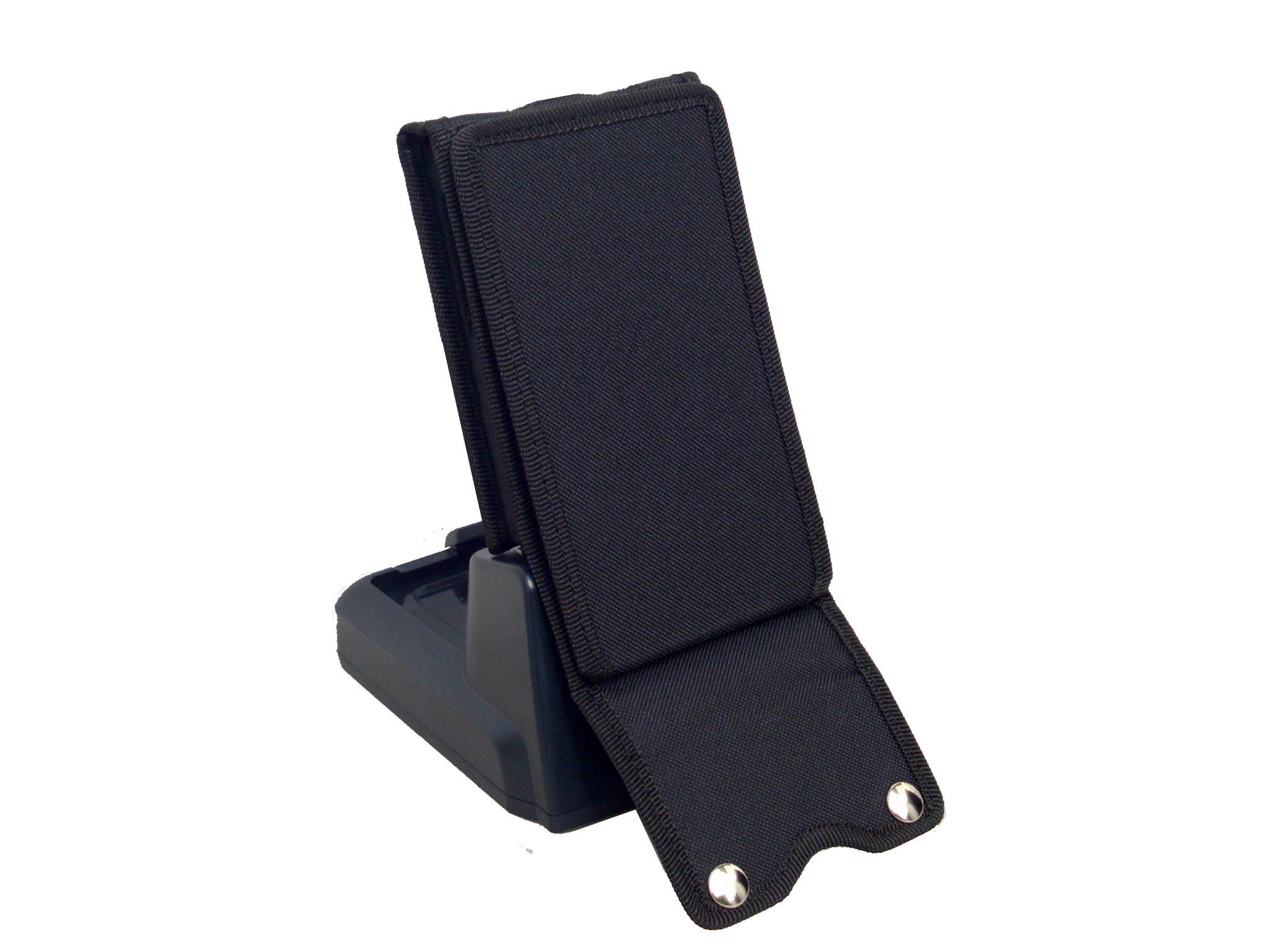 Honeywell-Dolphin-CT50-Case-base