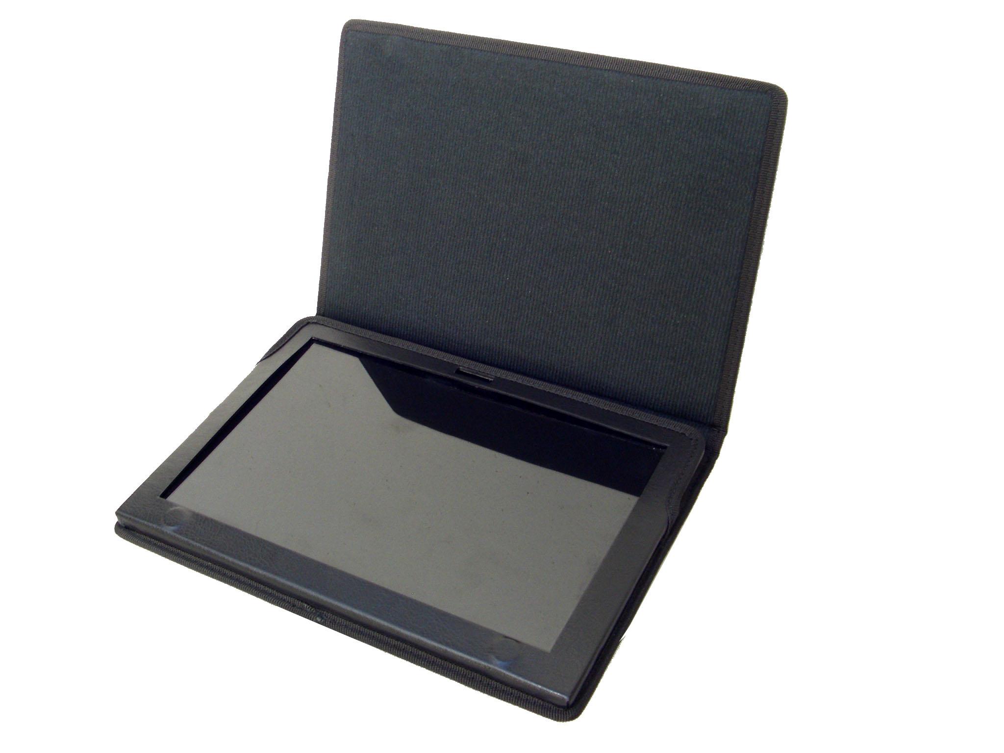 Lenovo-thinkpad-helix-Tablet-Case-open