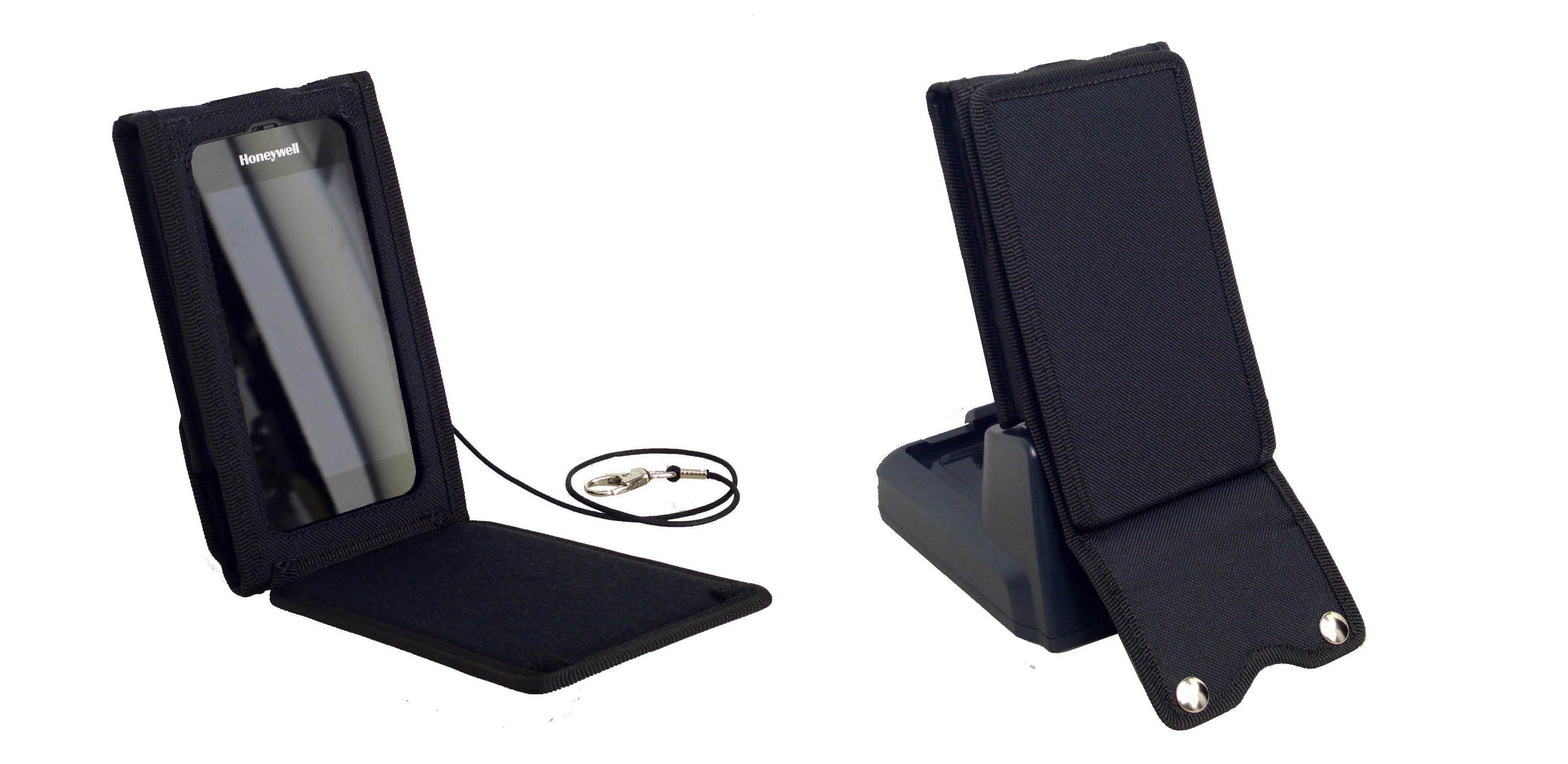 Honeywell Dolphin CT50 Nylon Case